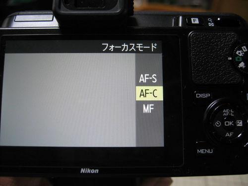 15_04_53(0006)_s.jpg