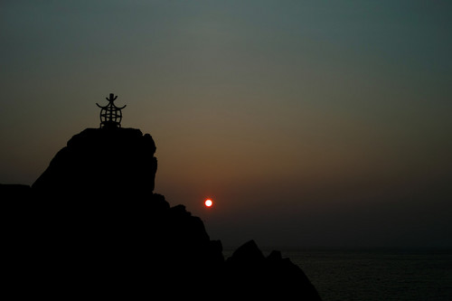 大田常灯籠(0023)-1_s.jpg